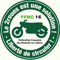 Association - FFMC16