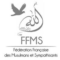 Association - FFMS Fédération Française des Musulmans et Sympathisants