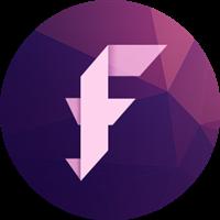 Association - FFRAG