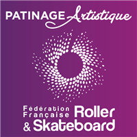 Association FFRS - Commission Roller Artistique
