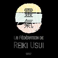 Association - FFRU