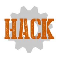 Association FHACKTORY-LYON