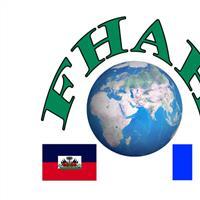 Association - FHAH