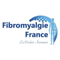 Association - FIBROMYALGIE FRANCE