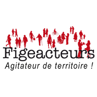 Association - Figeacteurs