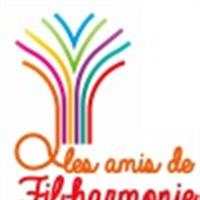 Association - Filharmonie