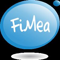 Association - FIMEA