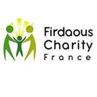Association - FIRDAOUS CHARITY FRANCE