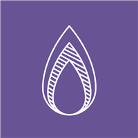 Association - Fireplace