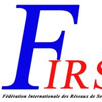Association - FIRST
