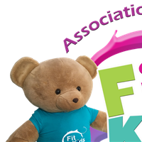 Association - fitkids