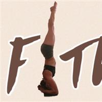 Association - Fitmag