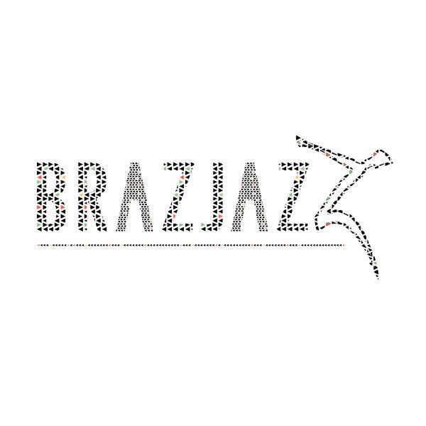 Association - Brazjazz