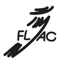 Association - FLAC
