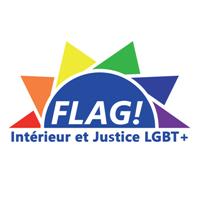 Association - FLAG!