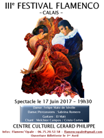 Association Flamenc'Opale