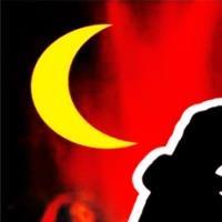 Association - Flamenco Lyon Al Andalus