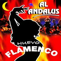 Association Flamenco Lyon Al Andalus