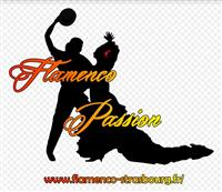 Association FLAMENCO PASSION