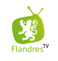 Association Flandres Télévision