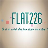 Association - FLAT226