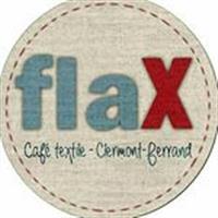 Association - Flax