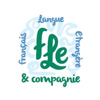 Association - FLE et compagnie