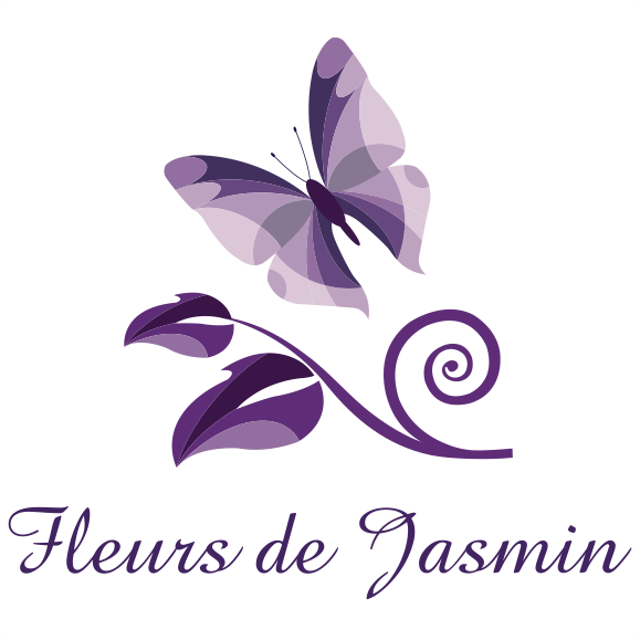 Association - FLEURS DE JASMIN