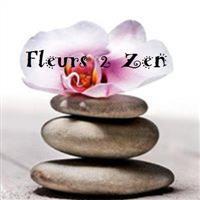Association - FLEURS2ZEN