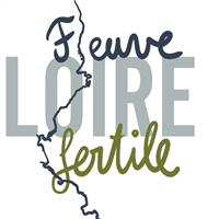 Association - FLEUVE LOIRE FERTILE