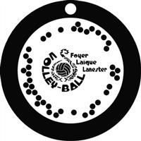 Association - FLLVB