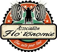Association flo'tonomie