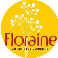 Association - Floraine
