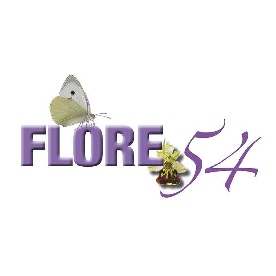 Association - FLORE 54