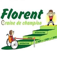 Association - florent graine de champion