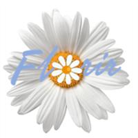 Association - Florir