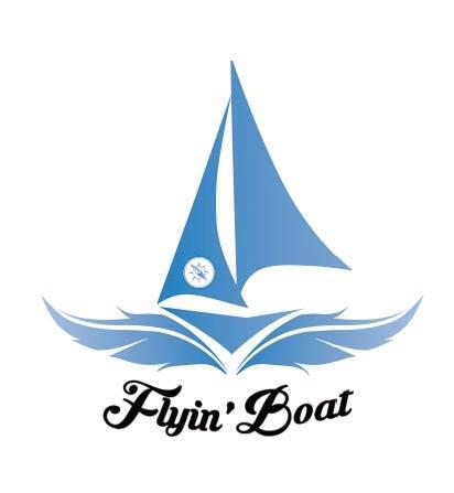 Association - Flyin'boat