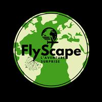Association - FlyScape