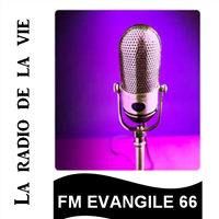 Association - fm evangile 66