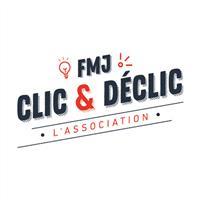 Association - FMJ Clic & Déclic