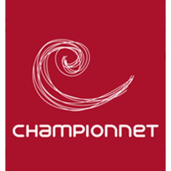 Association - Ateliers Théâtre Championnet Loisirs