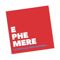 Association - EPHEMERE