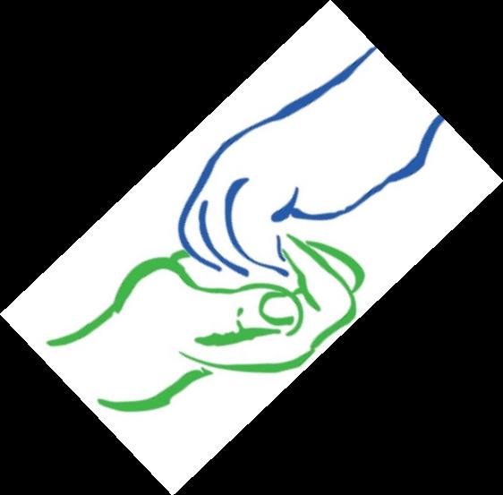 Association - FNA-TCA