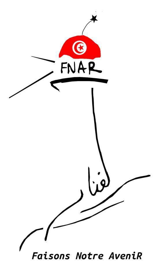 Association - FNAR (Faisons notre AveniR)