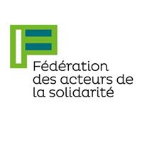 Association - Fnars Rhône-Alpes