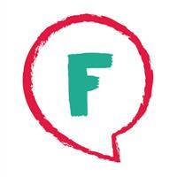 Association - FNAUT