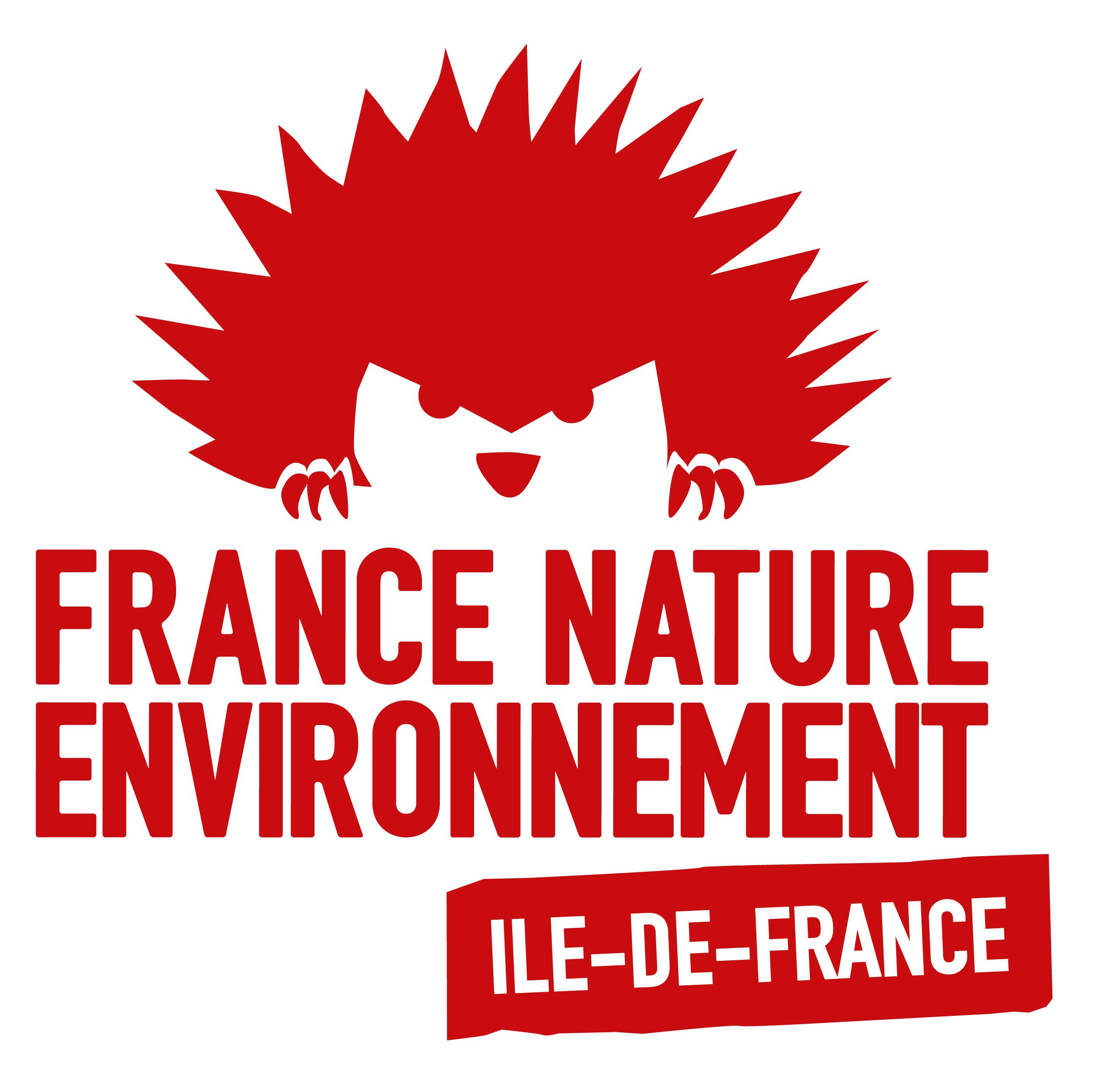 Association - FNE Ile-de-France