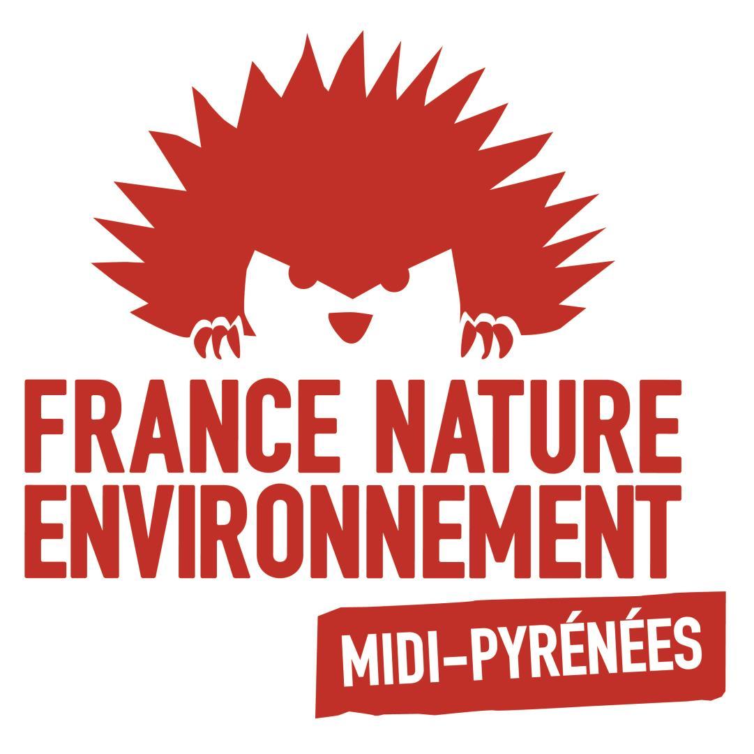 Association - FNE Midi-Pyrénées