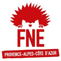 Association - FNE PACA