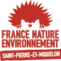 Association - FNE Saint Pierre et Miquelon